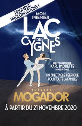 mon_premier_lac_des_cygnes_prolongations_mogador_1600071751