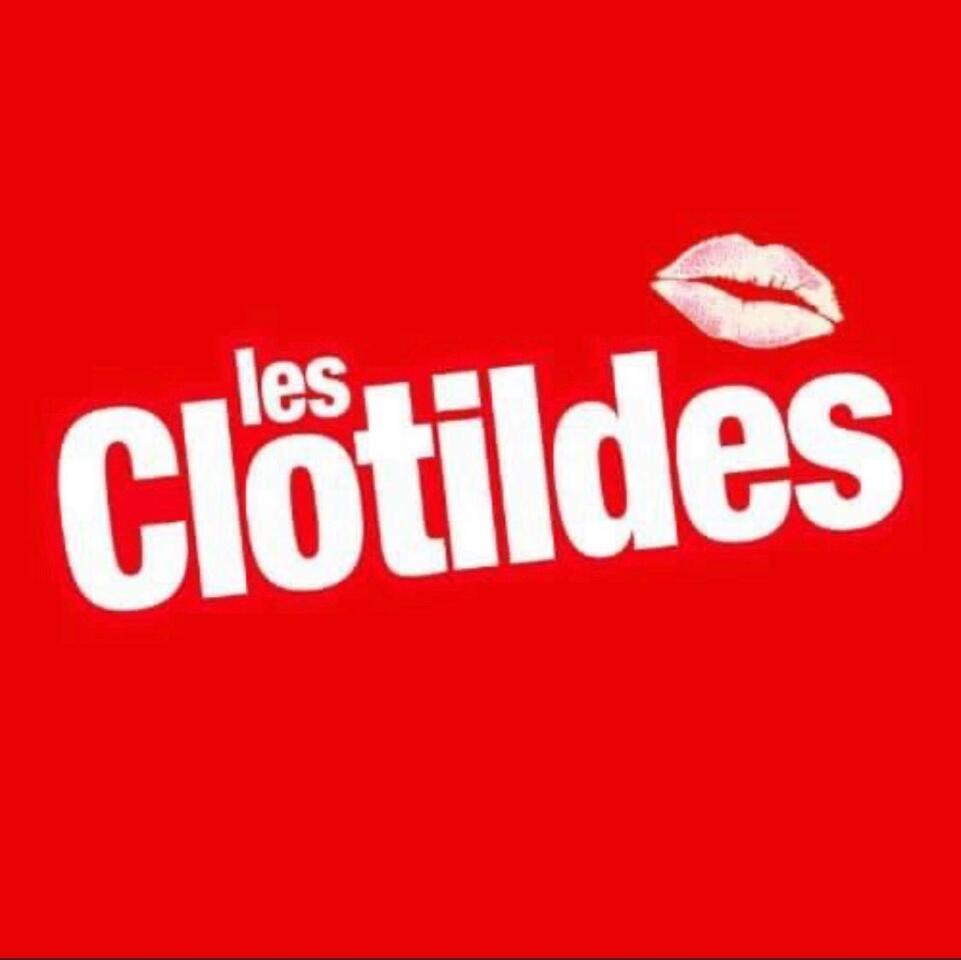 lesclotildes_1603118690