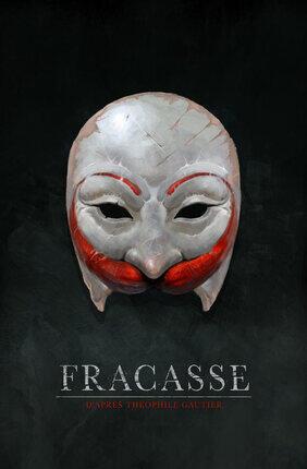 fracasse_1605865134