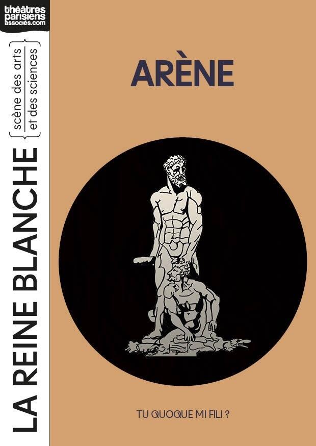 arene_1613051055