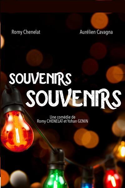 souvenirssouvenirs_1614260823