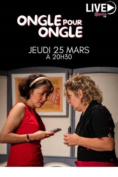 onglepourongle_1615901607