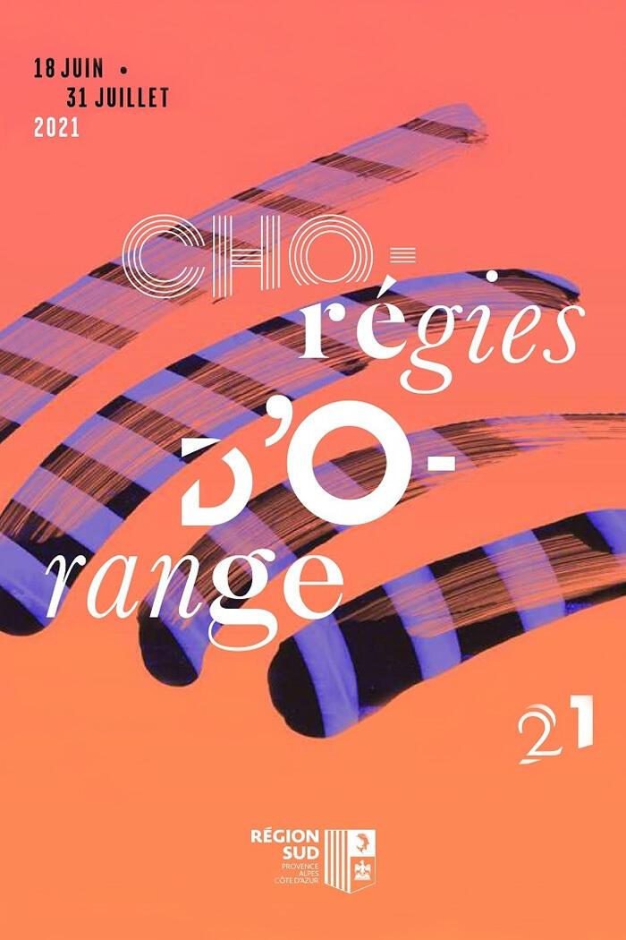 choregies_affiche_generique_1619169389