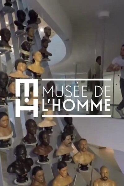 museedelhomme1_1620112754
