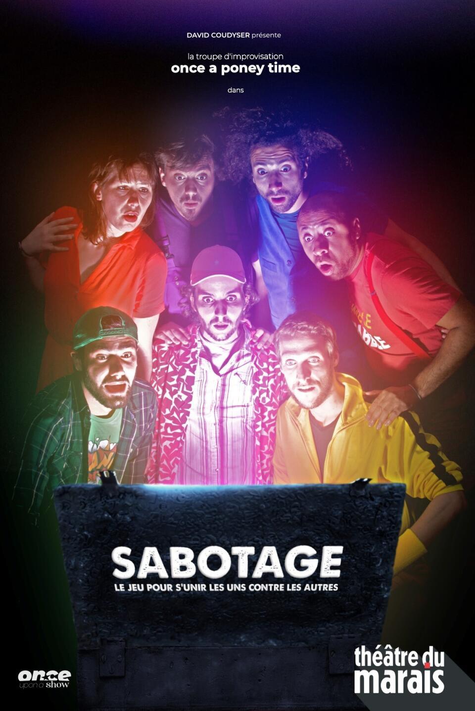 sabotage_1622042301