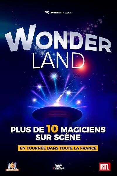 wonderland1_1622031016