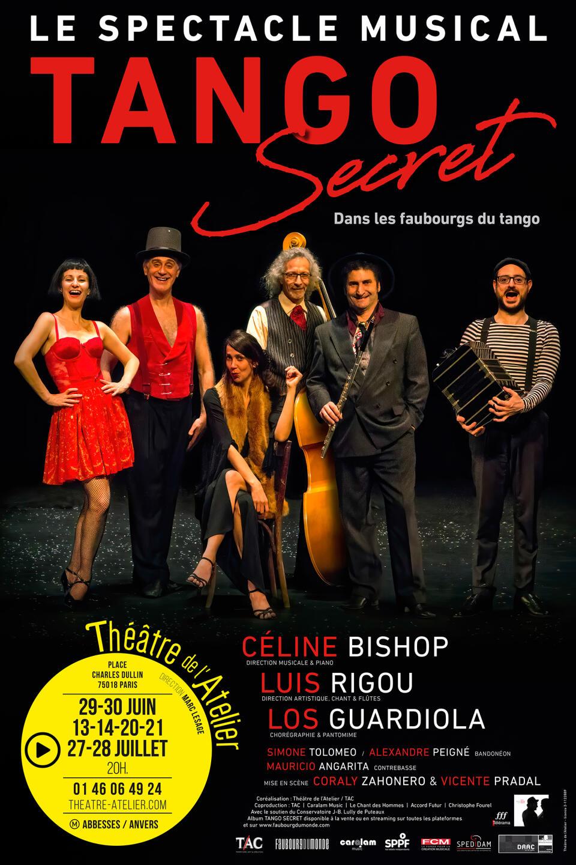 affiche_tango_secret_theatre_de_l_atelier_40x60_1623411663
