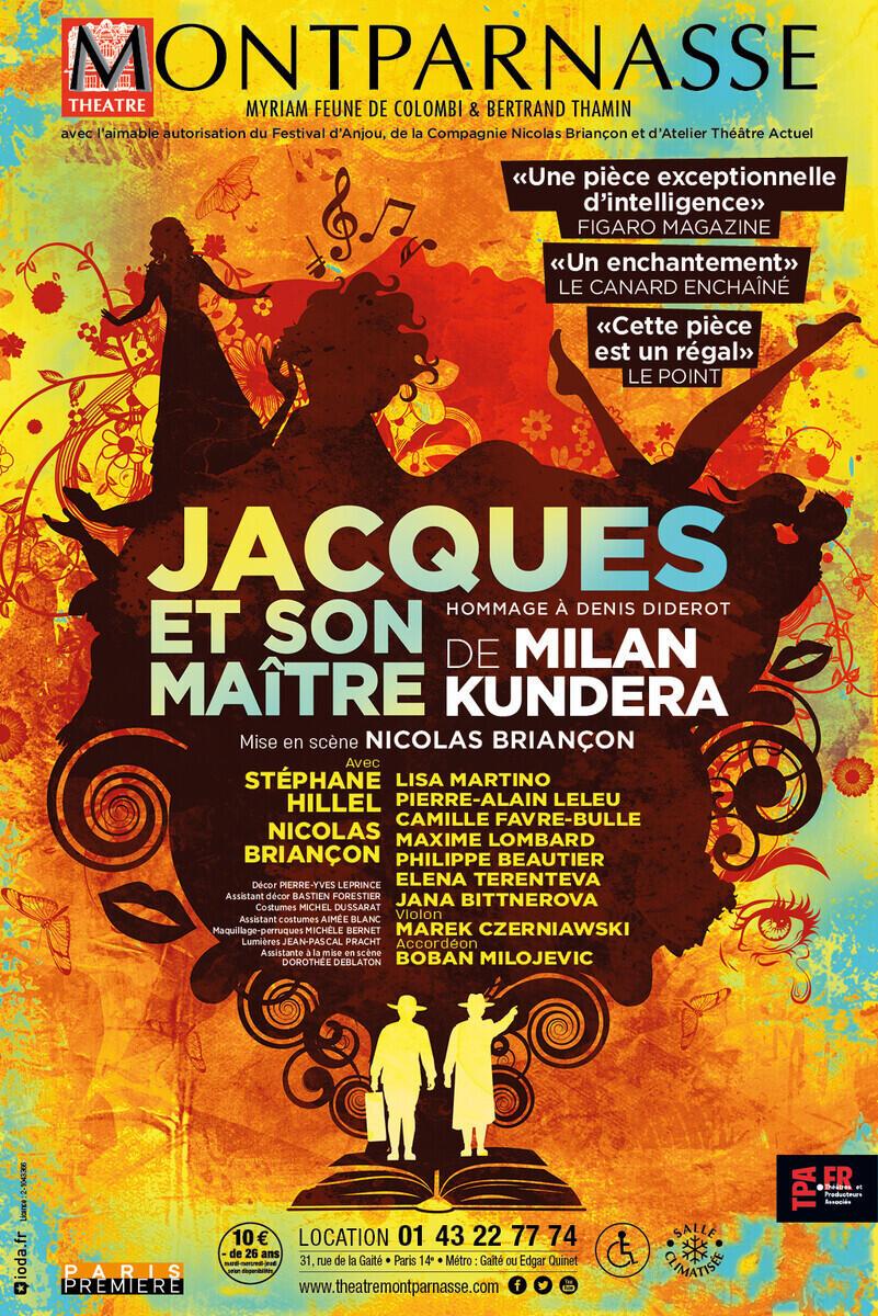 jacquesetsonmaitre_1623240314