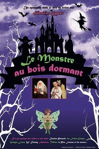 lemonstreauboisdormant_1623834646