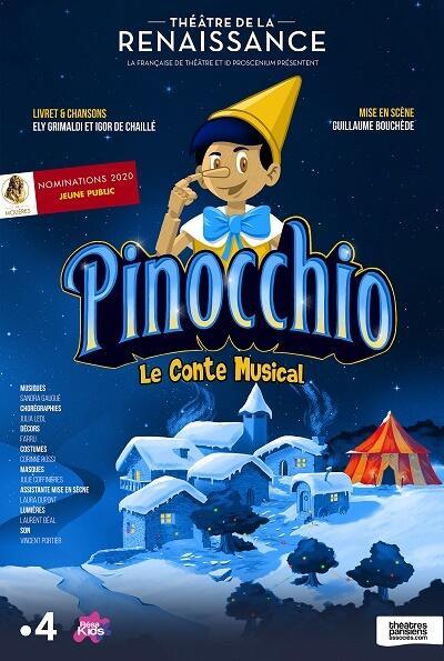 pinochio_1624519759
