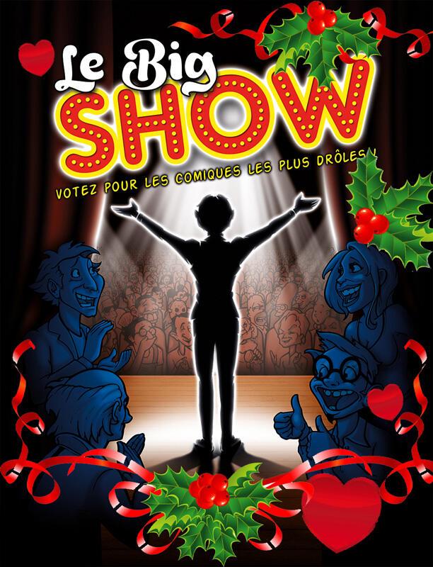 big_show_reveillon_1627336917