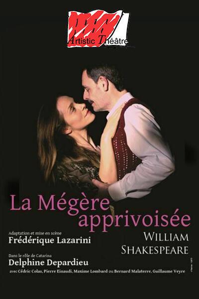 la_megere_apprivoisee_artistic_theatre_1627030244