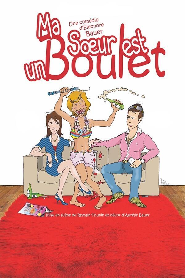 ma_soeur_est_un_boulet__1626952590