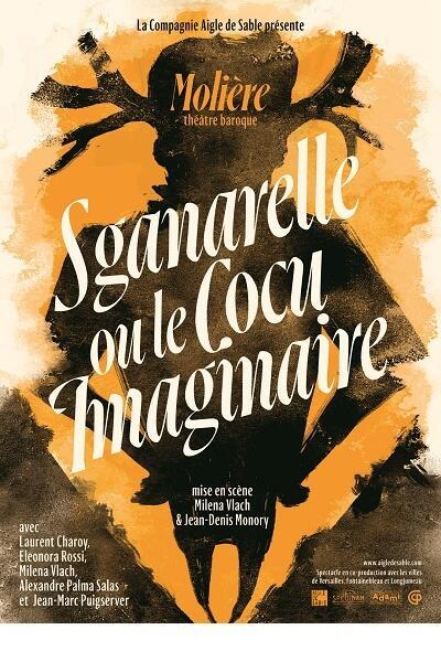 sganarelle_ou_le_cocu_imaginaire_1626856427