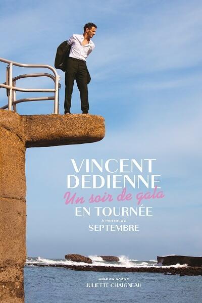 vincentdedienne_1625213783