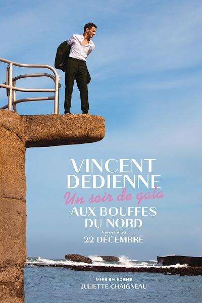 vincentdediennebouffesdunord_1625485563
