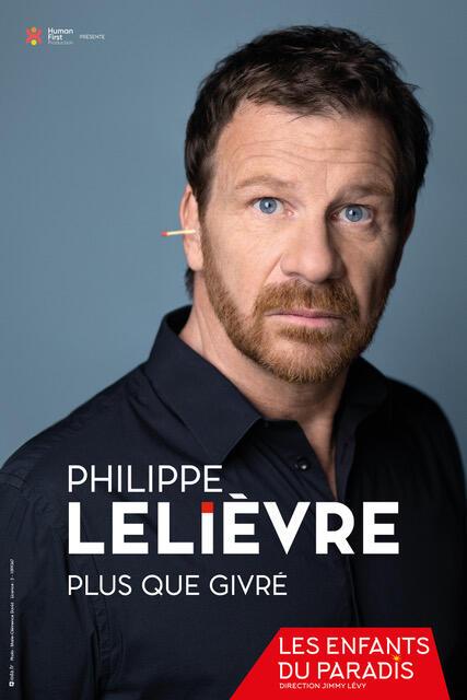 40x60_philippe_lelievre_ledp_billetterie_1628169715