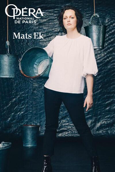 mats_ek_1628523353