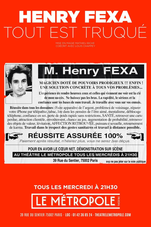 henryfexa_1631868333