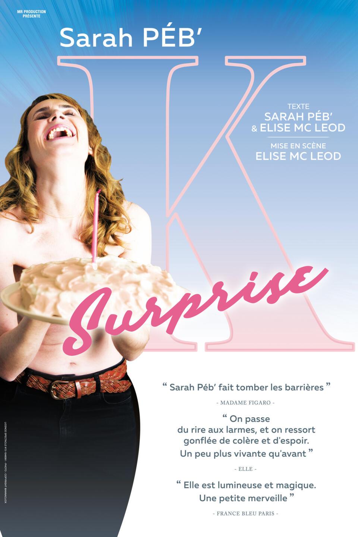 k_surprise_1631198784
