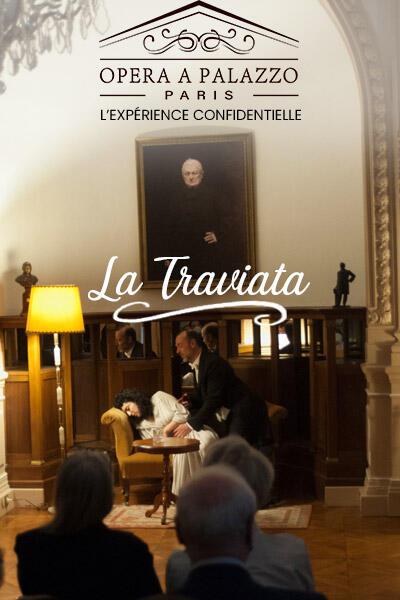 opera_a_palazzo_affiche_1631092839