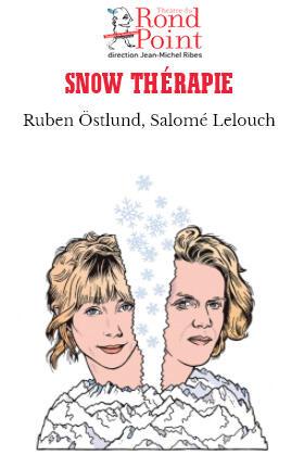 snow_therapie_1631026721